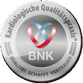 bnk label